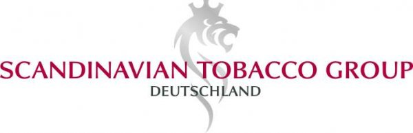 Scandinavian Tobacco Group GmbH